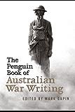 The Penguin Book of Australian War Writing