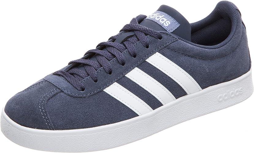 adidas Originals VL Court 2.0 Sneaker Damen