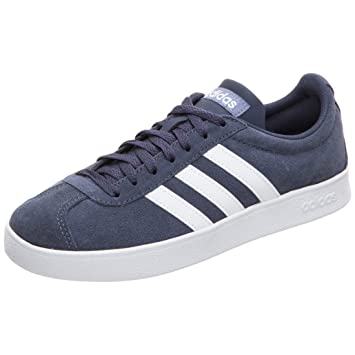 adidas Originals VL Court 2.0 Sneaker Damen