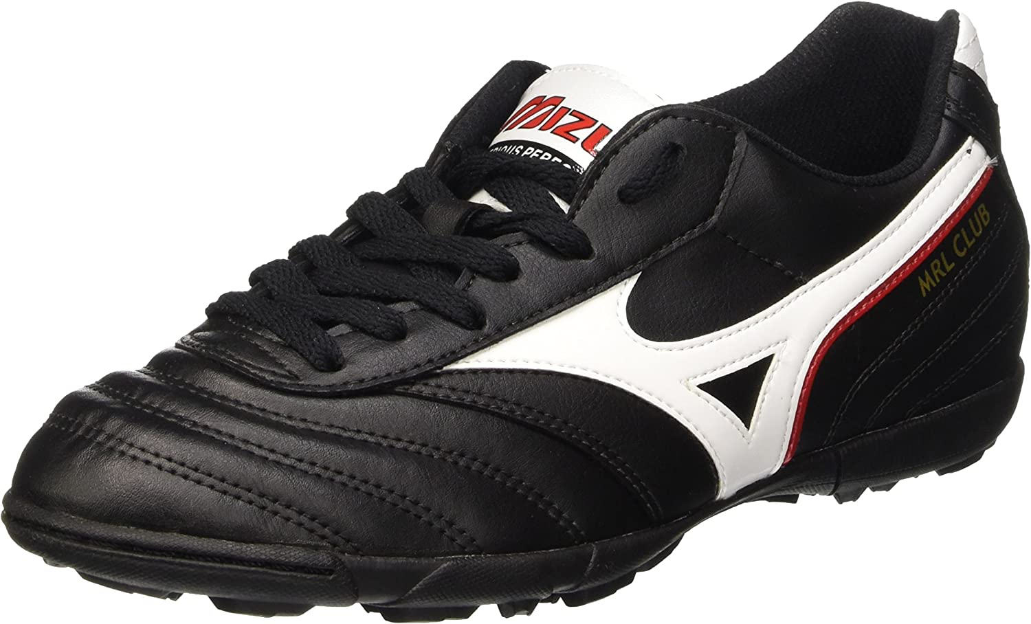 mizuno shoes size table football italia