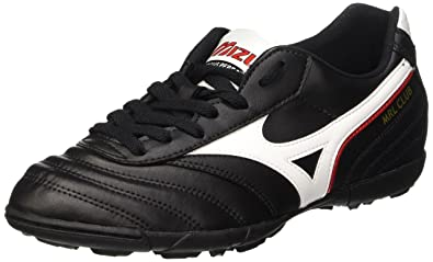 Mizuno Men's MRL Club as Football Boots