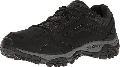 Merrell Moab Adventure Lace Mens Shoes