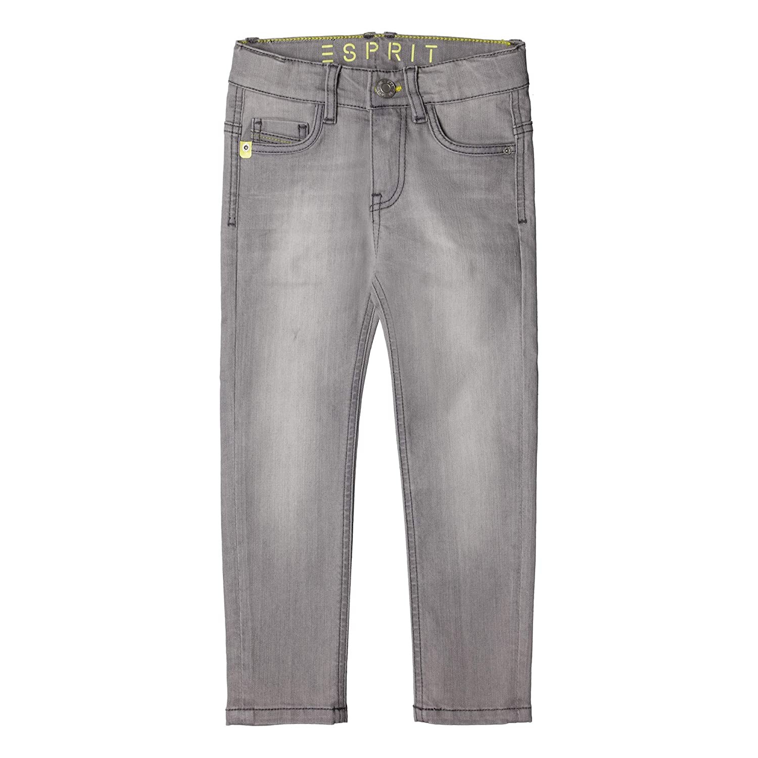 ESPRIT Boys Denim Pants Jeans
