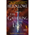 The Gathering of the Lost: The Wall of Night Book Two (Wall of Night series)