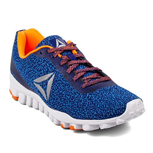 2ac610ca1e7a Reebok Harmony Run Sports Running Shoe for Men  Buy Online at Low Prices in  India - Amazon.in
