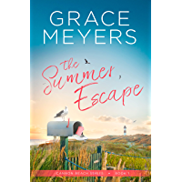 The Summer Escape (Cannon Beach Series Book 1)