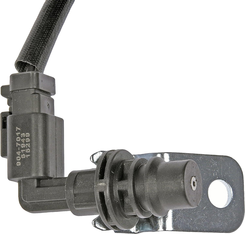 Dorman 904-7017 Camshaft Position Sensor