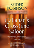 Callahan's Crosstime Saloon (Callahan's Place series Book 1)