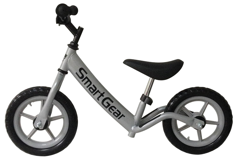 Smart Gear My First Smart Balance Bike Ultra-Lightweight Frame Kids Bike