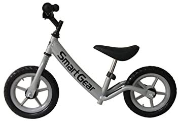 Smart Gear My First Smart Balance Bike Ultra