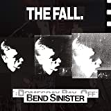 Bend Sinister/The Domesday Pay-Off - Plus