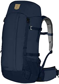 Wählen Sie für offizielle Herbst Schuhe wähle das Neueste FJÄLLRÄVEN Abisko Hike 35 Rucksack, 61 cm, 35 L, Dark Olive ...