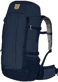 4dae0c0a5b Fjallraven Kaipak 38 Hiking Backpack
