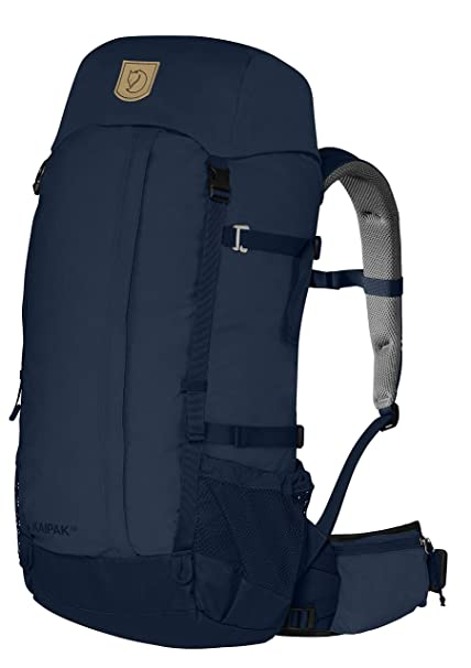 Fjallraven – Men s Kaipak 38 Backpack