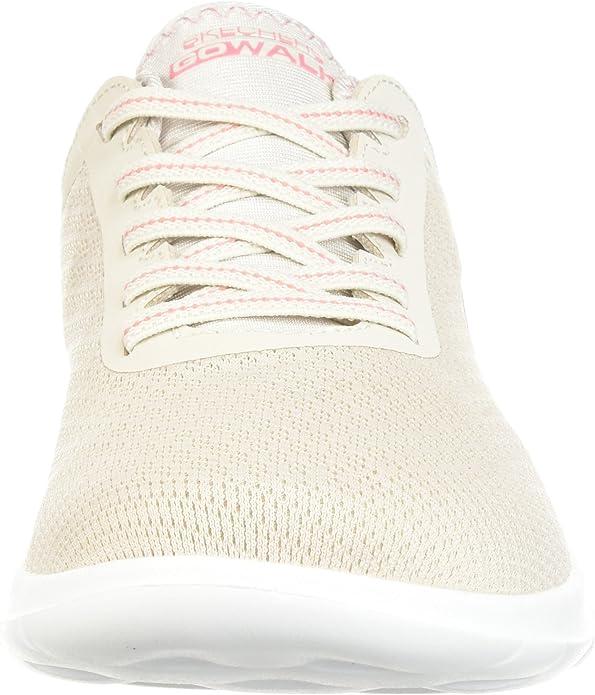 Skechers 15350, Baskets Femme