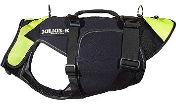 Julius-K9 16SWM-IDC-L Arnés de Perro Multifuncional IDC, L ...