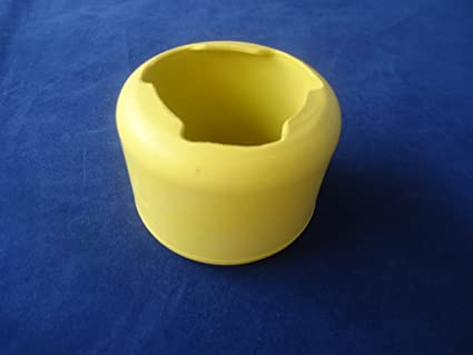 Pool Cleaner Hose Weight