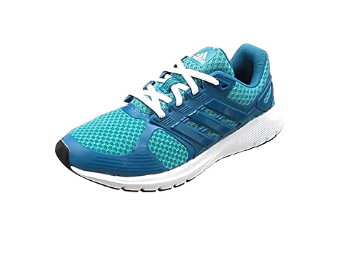 info for 42005 94493 Bianco 36 23 EU adidas Duramo 8 Scarpe Running Donna Footwear 675