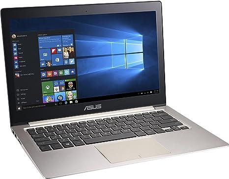 ASUS UX303LA-C4145H - Portátil de 13.3