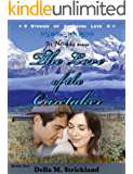 The Love of the Caretaker: Snowflakes in Nevada