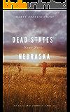 Dead States | Year Zero | Nebraska