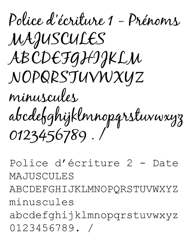 Timbro matrimonio personalizzato con nomi e data stile cottage forma ovale 5x3 cm