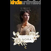 Nora (Señoritas Británicas nº 1)