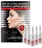 larimide effetto lifting Inmediato