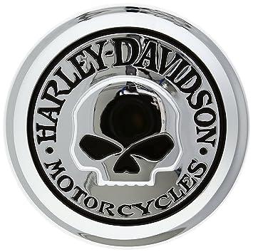 Amazon harley davidson harley davidson g voltagebd Gallery