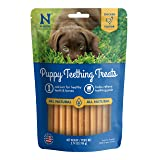 N-Bone Puppy Teething Treats