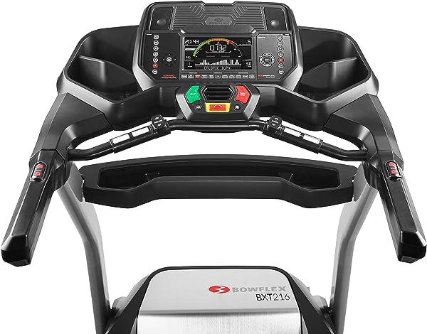 Bowflex-BXT216-Features