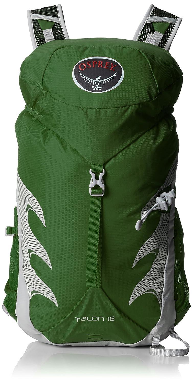 Osprey Packs Talon 18 Backpack
