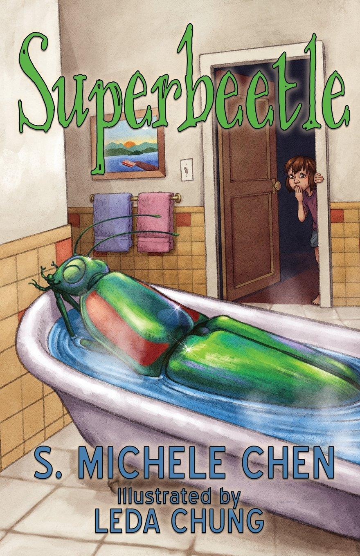 Download Superbeetle pdf epub