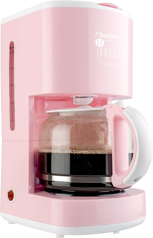 Rosa BESTRON ACM300EVP Kaffeemaschine