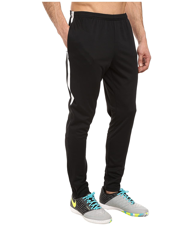 916ad31e635b Amazon.com   Nike Men s Dry Academy Pants   Sports   Outdoors
