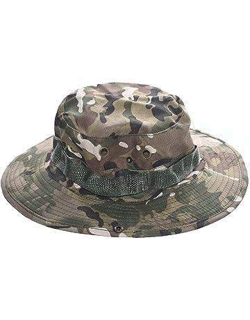 Gorras de caza para hombre | Amazon.es