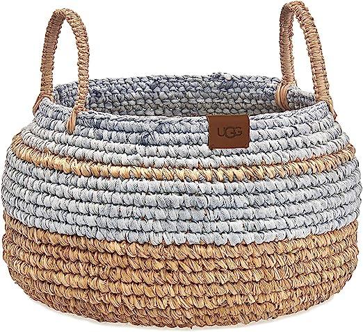 basket ugg