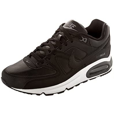 Nike air max Command Leather Mens Trainers 409998 017 UK 11