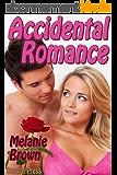 Accidental Romance (English Edition)