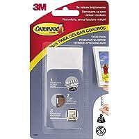 Command 17206 - Pack de 8 tiras