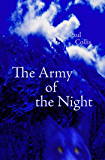 The Army of the Night