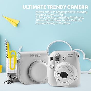 NEEGO 3216575488 product image 2