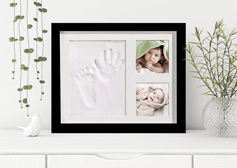 Fein Babybilderrahmen Für Großeltern Zeitgenössisch ...