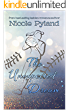 The Unexpected Dream (Sports Series Book 3)