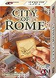 シティオブローマ : City of Roma / ボードゲーム 正規版(日本語説明書付き)