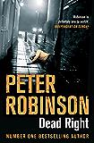Dead Right (Inspector Banks Book 9)