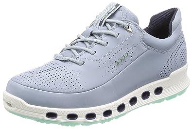 2 Sneaker amp; 0 Cool Damen Schuhe Ecco Handtaschen wBxOEq
