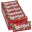 Skittles Original Candy, 2.17 ounce (36 Single Packs)