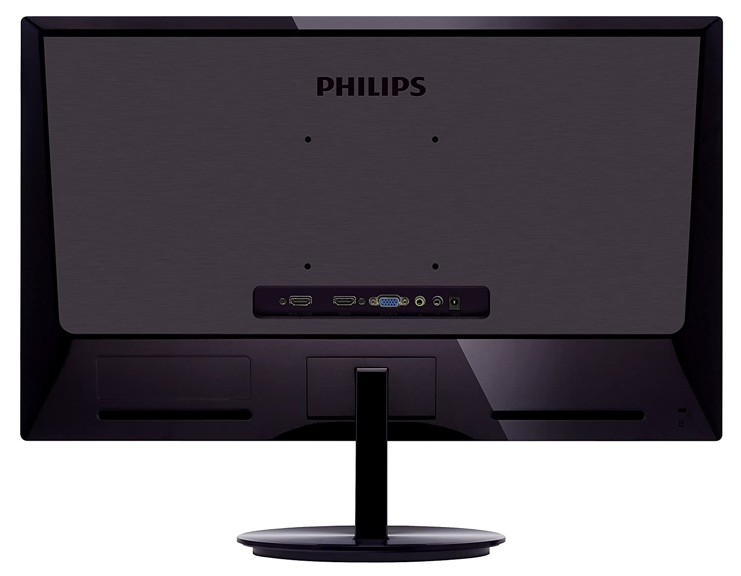 Philips 284E5QHAD LCD Monitor Windows 8 X64 Driver Download