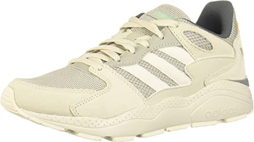 adidas Damen Crazychaos Laufschuh: Amazon.de: Schuhe ...